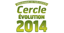 evolution2014 logo