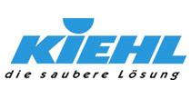 kiehl logo