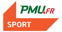 pmusport logo