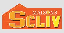 scliv logo